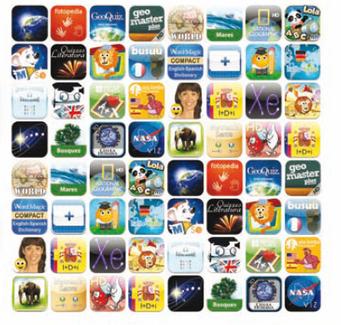 ¿Cuáles son las herramientas TIC más utilizadas en el aula? - Educación 3.0 | Herramientas digitales educación | Scoop.it