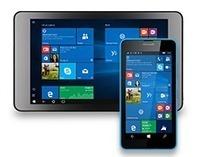 Compre Windows 10 para su empresa | Panorama Contador | Scoop.it