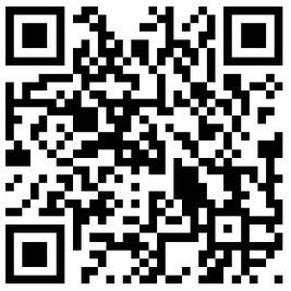 Chromium OS | ArnoldTheBats World of Whimsy | Tablet opetuksessa | Scoop.it