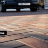 Associated Paving Contractors , INC We are located in APCON.