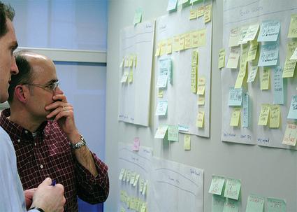 ¿Por qué el Marketing y la Comunicación deben trabajar juntos? | adrianitaca | Scoop.it