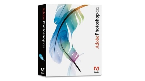 Grab Photoshop and CS2 For Absolutely Free Right Here | Technology and Education Resources | Scoop.it
