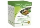 Aussia: Green Lipped Mussel Plus, Green Lipped Mussel Plus Online | Nature Essence Health Products | Scoop.it