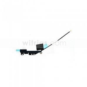 OEM Wifi GPS Signal Antenna Flex Cable Replacement Parts for Apple iPad Mini with Retina Display - Witrigs.com | OEM iPad Mini 2 repair parts | Scoop.it