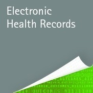 Electronic Health Records are Becoming Non Negotiables in Healthcare - Accenture | Research Capacity-Building in Africa | Scoop.it