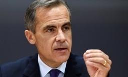 Bank of England governor attacks eurozone austerity | Macroeconomics | Scoop.it