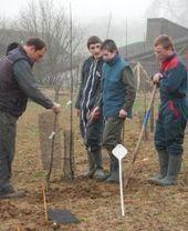 Apprendre autrement, la bio dans l'enseignement agricole ... | LPA Gilbert Martin | Scoop.it