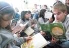 Adultos que editan los libros que les hubiera gustado leer de chicos - Tiempo Argentino | Formar lectores en un mundo visual | Scoop.it
