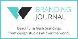 22 Full Width Websites for Inspiration   Webdesign Showcases   Webdesign Glance   Scoop.it