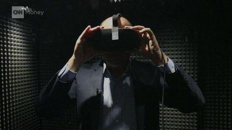 ¿Desaparecerá el teléfono inteligente en cinco años? | TecNovedosos.com | TECNOLOGÍA Y EDUCACIÓN | Scoop.it
