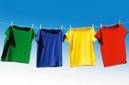 5 actividades para realizar con niños en verano. Blog de educación | Blog de educación | SMConectados | CONTES | Scoop.it