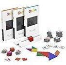 Revolutionäres iPad Spiel: Osmo Genius Kit zum lernen und spielen   iPad   Scoop.it