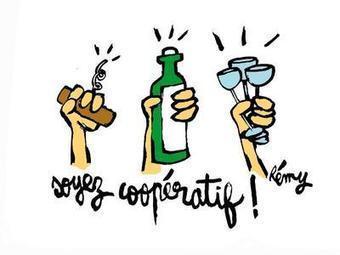 VdV#52: une belle collecte de billets solidaires! | Vendredis du Vin | Scoop.it