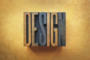 6 Presentation Design Dos and Don'ts | Mind Blowing Blabber | Scoop.it