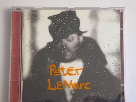 Peter LeMarc. Bok med Blanka Sidor. Swedish pop rock CD 1995 | Pop | Scoop.it