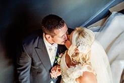 Stubton Hall Wedding Photography | Ashley & Sally-Anne | Wedding Videos and Wedding Photography | Scoop.it