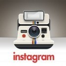 23 Brands Using Instagram And What They're Doing Right | Online Marketing Resources | Scoop.it