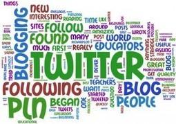 Educators: Embrace Social Media - Teachers with Apps | Digital Culture: Online Communication | Scoop.it