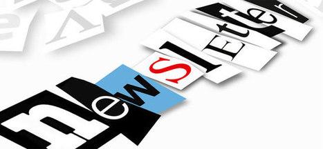 Ya tengo mi post ¿Y ahora que hago? | Marketing online | Scoop.it