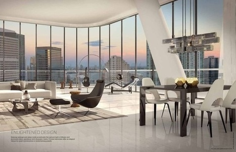 Brickell Heights from Low 300's - WOW...!!! - BEST OF BRICKELL IS HERE - SALES @ 305.333.7503 | akoyaone@gmail.com | CONDOS AND HOUSES FOR RENT IN MIAMI | Scoop.it