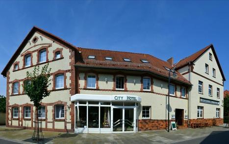 City Hotel Welzow Hans-Michael Jentsch Poststraße 10 03119 Welzow - GRUPPENTOURISTIK URLAUBS INFO | topnews.koeln | Scoop.it