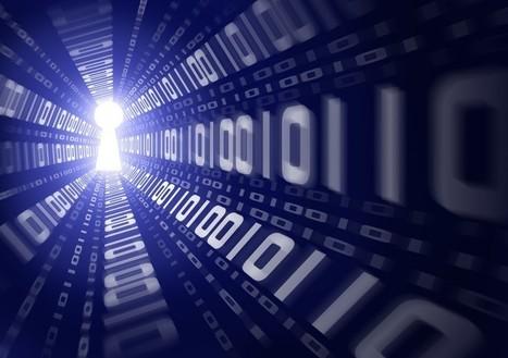 Cuatro utilidades para cifrar tus archivos de Dropbox | Reflexiones ... | BP | Scoop.it