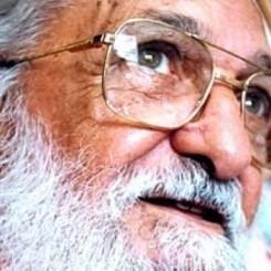 Paulo Freire em tempos de TICs | Educommunication | Scoop.it