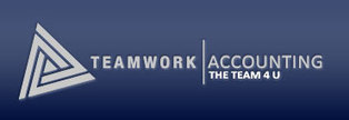 Tax Services Melbourne & Point Cook Accountants | Accountant | Scoop.it
