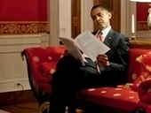Obama Operatives Training Media How to Sell Obamacare | Restore America | Scoop.it