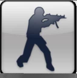Counter Strike 1.6 Download -Rebel Uprising Clan Servers- | Need Team Mates For Counter Strike 1.6 Clan | Scoop.it