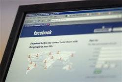 Facebook será más lento, pero por seguridad - Plano informativo | Journalism <3 | Scoop.it