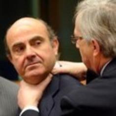 La cara oculta de los ministros del Partido Popular ... | Partido Popular, una visión crítica | Scoop.it