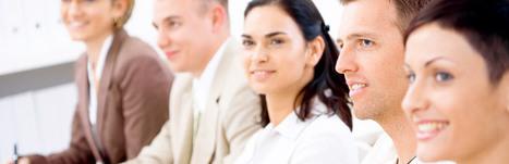 Webmarketing et communication Internet : 42 fiches pratiques et cours en ligne | Time to Learn | Scoop.it