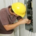 Jillotti Electric Service Co Inc: Skilled electricians in Phoenix, AZ | Jillotti Electric Service Co Inc | Scoop.it