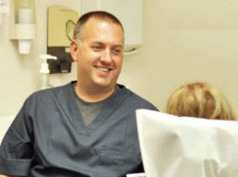 Dentist In Florence SC | Bookmarks | Scoop.it