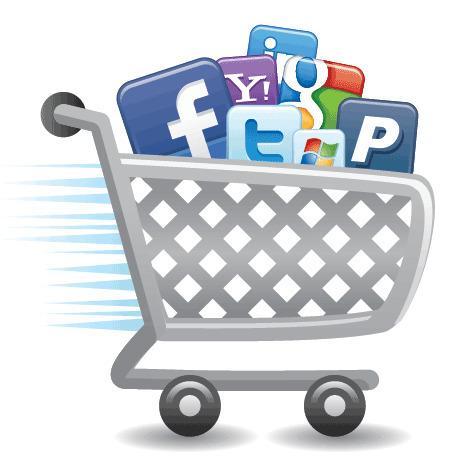 Le Social Commerce n'est Pas un Phénomène de Mode | WebZine E-Commerce &  E-Marketing - Alexandre Kuhn | Scoop.it
