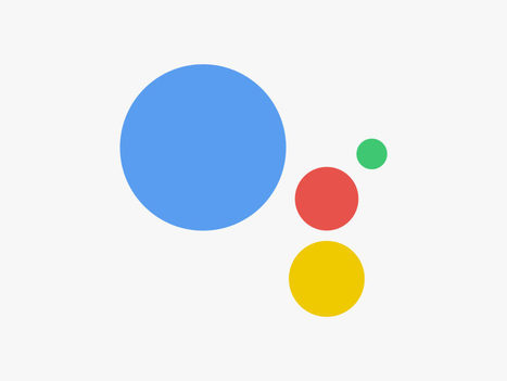 Google's New Chatbot Won't Shut Up—And That's a Good Thing   Nerd Vittles Daily Dump   Scoop.it