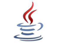 Java Web Application | Java Application Development | Java | JDK | software development services by Spectrum Software Solutions | Scoop.it