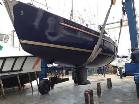 Timeline Photos - Boatcare Trading Limited | Facebook | Boatcare - We take care of all your Yachting Needs! | Scoop.it