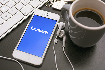 Publicité Facebook : 10 tips pour convertir (enfin !) - JVWEB | Curation : quoi de neuf autour du marketing digital ? | Scoop.it