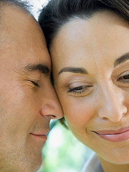 Midlife Sex Myths That Sabotage Your Love Life | Health and the Middle-aged Man | Scoop.it