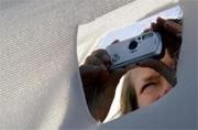 Encore une victime : L'appareil photo numérique prépare ses adieux | MédiaZz | Scoop.it