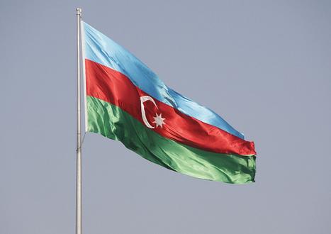 Cisza wyborcza w Azerbejdżanie | Wybory prezydenckie w Azerbejdżanie 2013 | Scoop.it