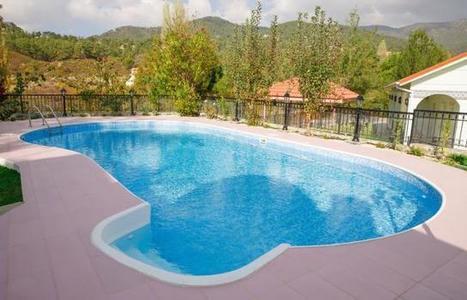 Une piscine privée est-elle assujettie à la taxe foncière ? | Guide piscine : infos et conseils sur l'univers de la piscine | Scoop.it