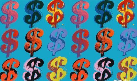 Psychanalyse et argent - J-B. Pontalis - document vidéo | De-psy de-là | Scoop.it