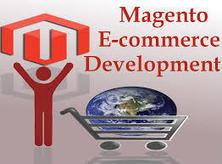 Magento Web Development Company   Custom Magento Development: Selecting The Best E-commerce Platform For Your E-store   Magento Authority   Scoop.it