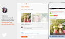 Social Publishing Platform Percolate Adds New Tools For Managing User ... - TechCrunch | Social Media Engagement Publishing technology and Tools | Scoop.it