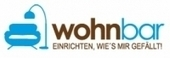 Große Weihnachtsaktion bei moebel-wohnbar.de - 02elf Düsseldorfer Abendblatt (Pressemitteilung)   Buffetschrank   Scoop.it
