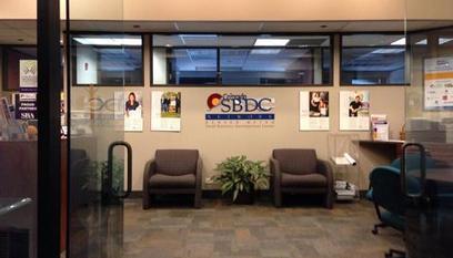 Denver SEO Seminar at SBDC | Denver SEO | Scoop.it