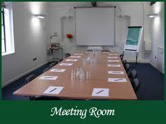 5 tips for rearranging meeting rooms for better communication | Meeting Management INDPA | Scoop.it